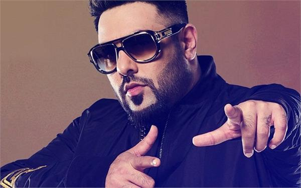 indian rapper badshah happy birthday