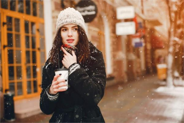 don t eat by mistake in winter advantages and disadvantages