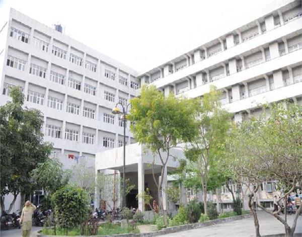 amritsar kalyugi parents children hospital death