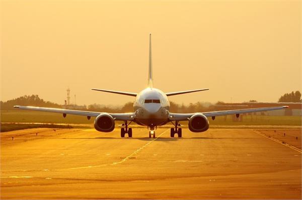 india restricts international flights till 31 december