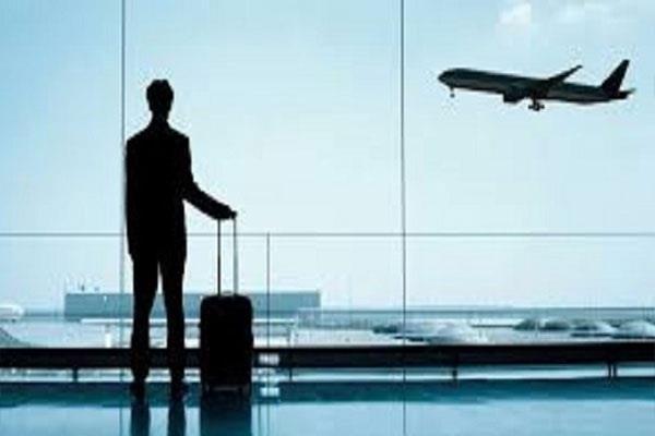 dubai overseas travel