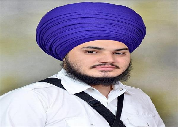 shiromani committee  sikh youth federation  punjabi party  amritsar