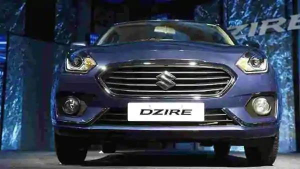 maruti expanded its new vehicle program to four cities