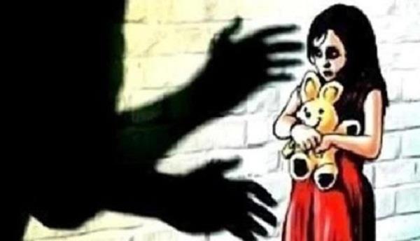 rape  father  daughter  yoga