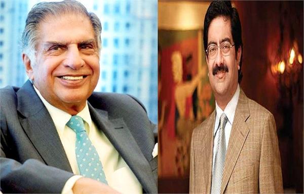 tatas and aditya birla look to reopen their bank
