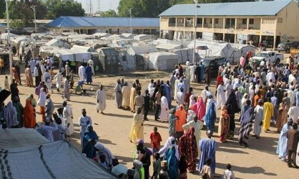 nigeria  43 workers