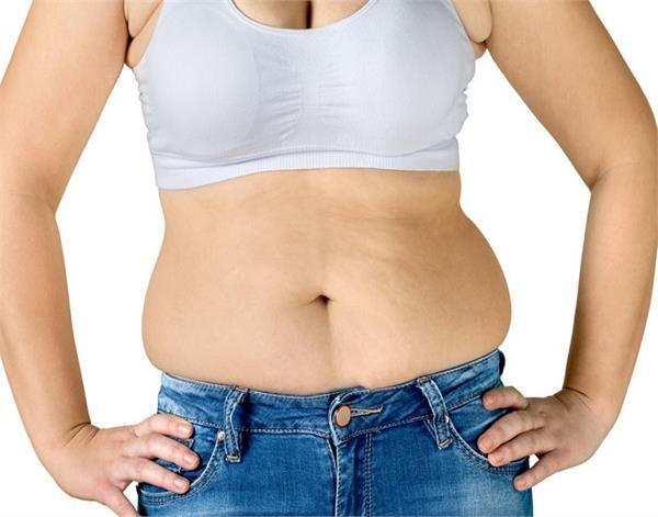 jalandhar home remedies fat belly