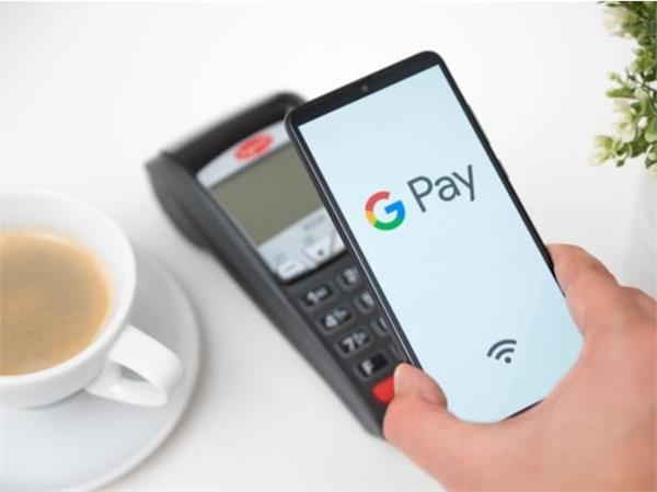 fee on money transfers for us doesn t apply to india google pay