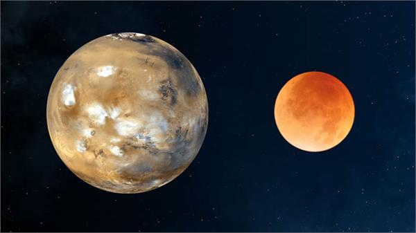 lunar eclipse on november 30 will not be visible in india