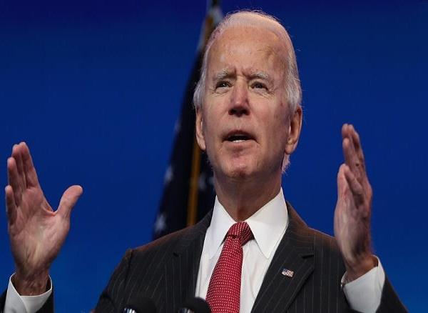 biden presidential candidate win record votes
