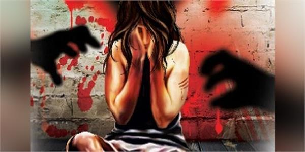 rape case on casting director