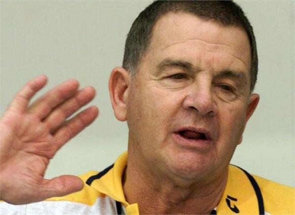 australia  swimming coach  don talbot  passed away