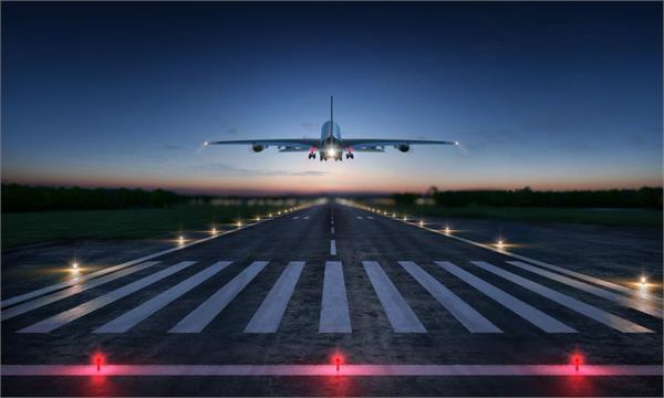 uttarakhand mandates covid test at dehradun airport