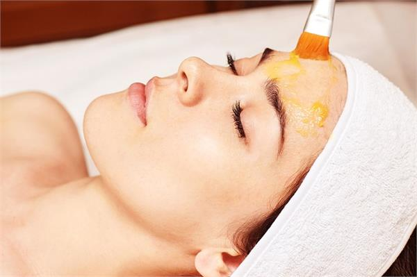 faces  old wounds  scars  beauty treatments