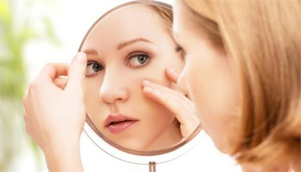 beauty tips take care of your skin like this in winter no problem of dryness
