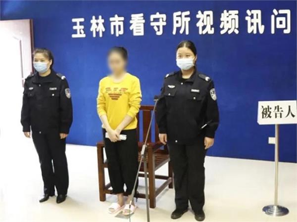 nurse sentenced death killing cooking doctor blackmail sex