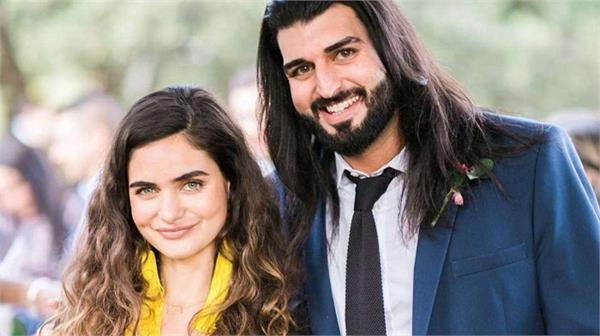 ncb has arrested brother of actor arjun rampal s girlfriend gabriella