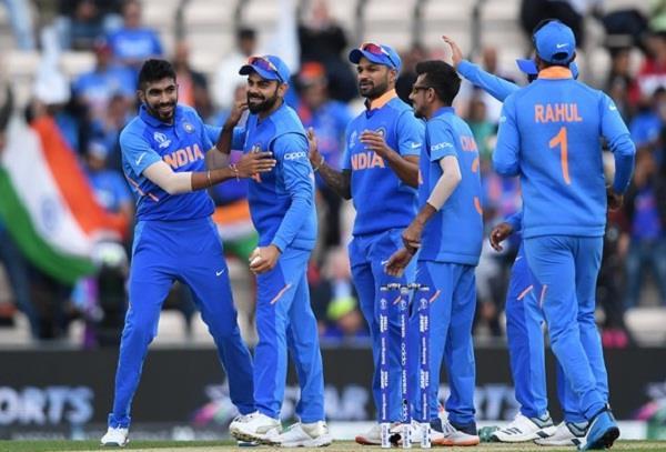 india v australia international match corona virus