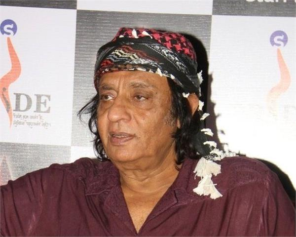 real life bollywood villain is very simple  don  t smoke cigarettes and alcohol
