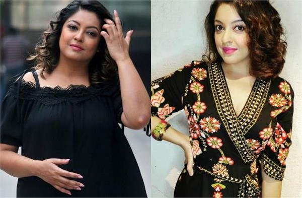 fat to fit the actress bollywood after 10 years has lost 15 kg