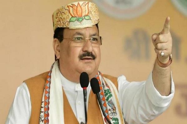 bihar assembly elections donald trump corona virus india narendra modi