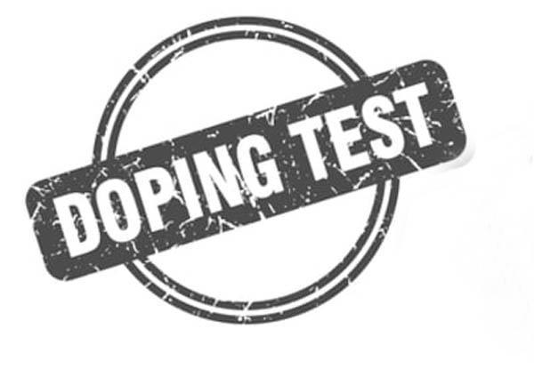 beware of test dope test