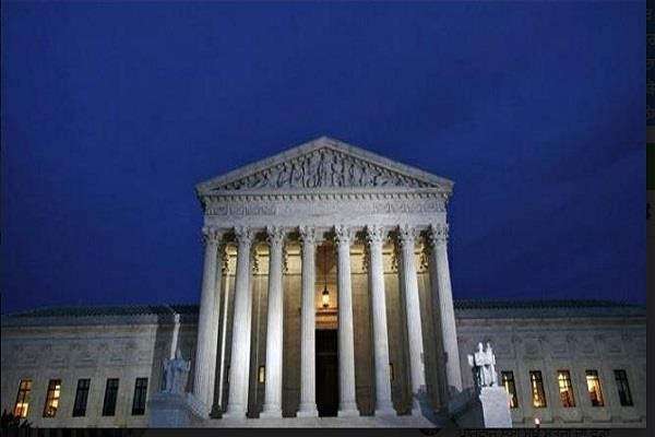 supreme court  new york curved restrictions churches