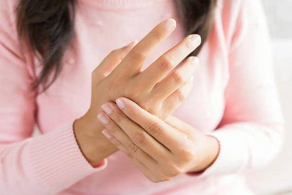 relief from joint pain and arthritis by following this home remedy