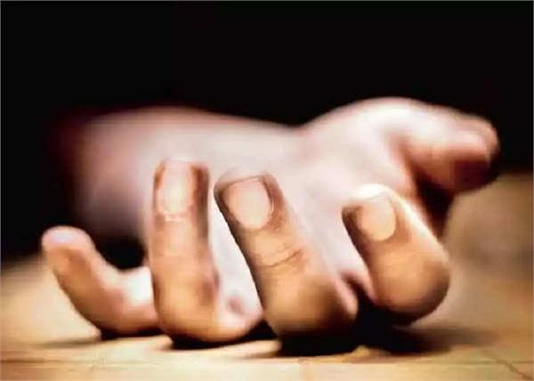 groom suicide in lucknow the day after his wedding