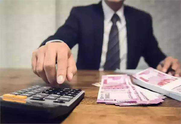 1 36 lakh crore refunds issued to 41 25 lakh taxpayers