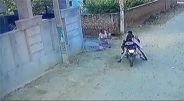 robbers  tarn taran
