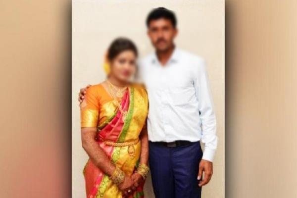 wedding photoshoot groom bride death