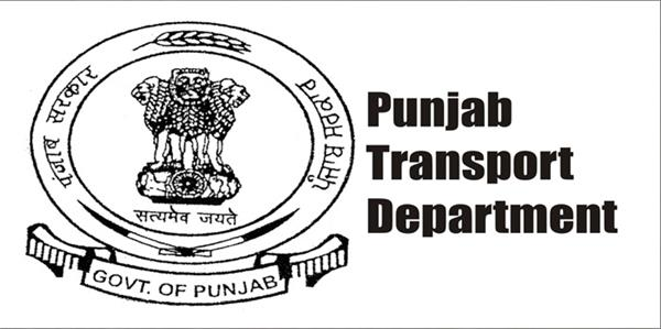 punjab transport department  advisory issued
