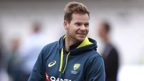 ready to face indian bowlers  smith