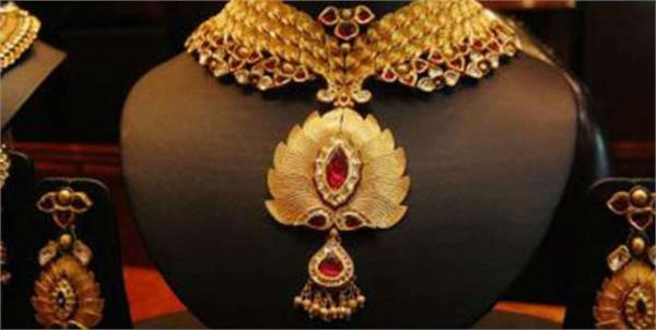 gems jewellery industry s suggestions under consideration goyal