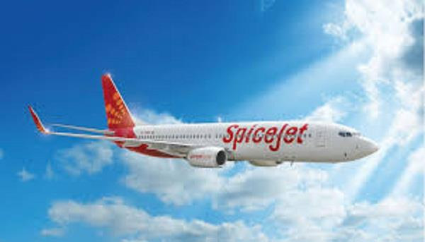 spicejet to start flights connecting nashik with delhi