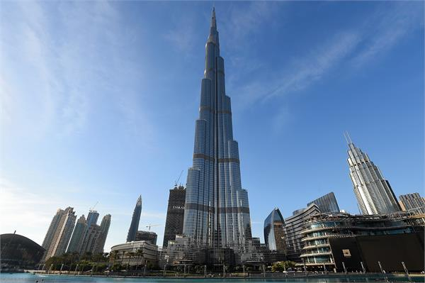 uae suspended visas to pakistan and 12 other countries