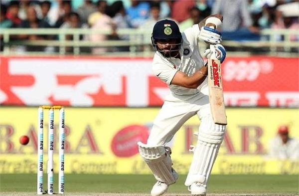 india to lose 0 4 test series  clarke