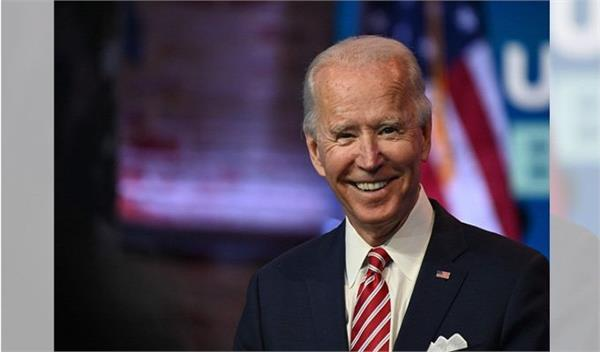biden to be transferred to us president s official twitter account