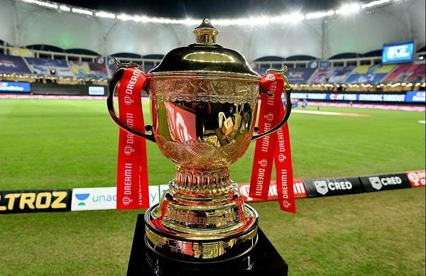 ipl 2021 may be held with 9 teams   report