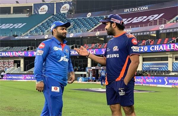 yuvraj trolled rohit and pant with increasing weight