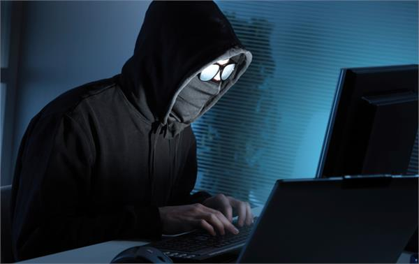 hackers attacked denmarks news agency and demanded ransom