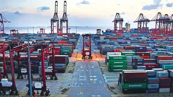 new standards for imports ban on substandard goods
