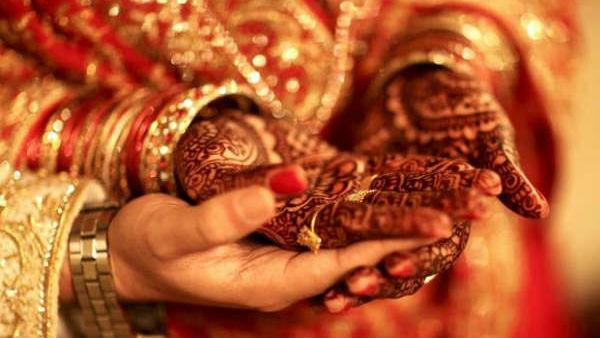 now bride and groom must disclose their religion new marriage law has come
