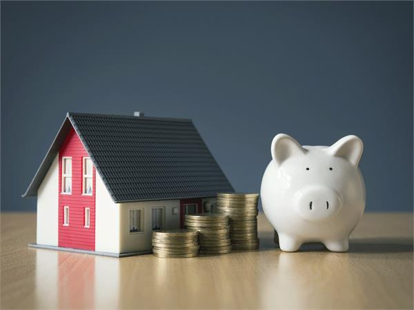 bajaj housing finance limited cuts home loan interest rates