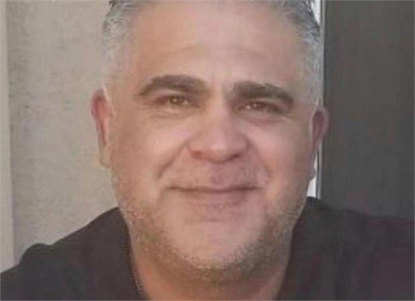 missing los angeles firefighter found in mexico