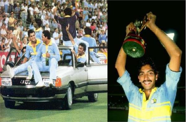 india australia odis complete 40 years of history