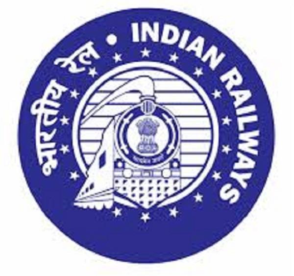 railway department will soon restore train services
