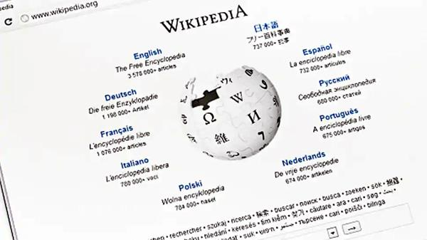 order to wikipedia to remove links showing incorrect map of j k