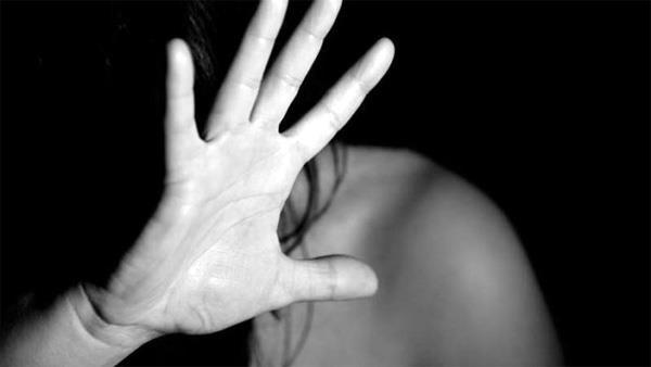 hindu girl blame on muslim family  pressure being made to learn urdu